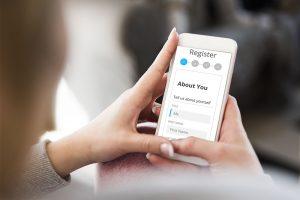 Automated-Digital-Registration
