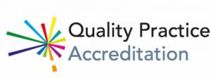 Quality Practice Accreditation