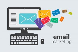 Digital-Marketing-With-Electronic-Direct-Mail