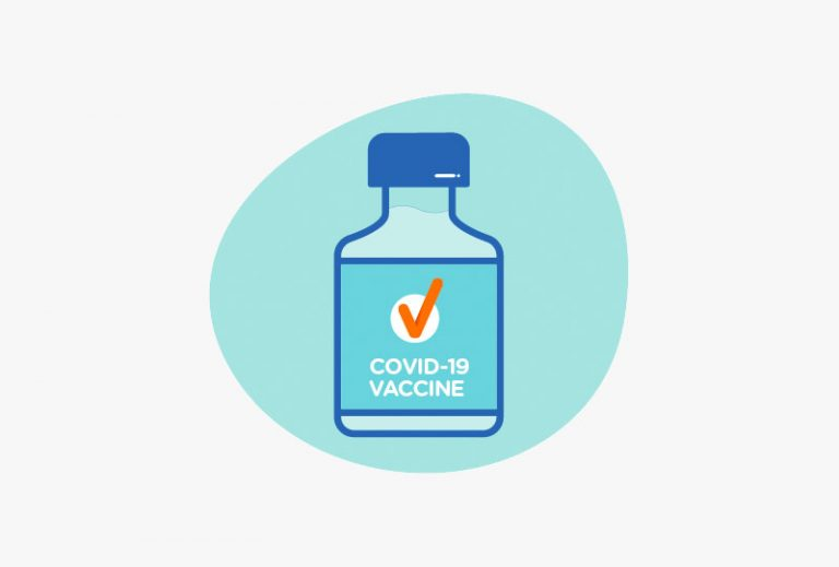 Healthsite-Online-Bookings-Available-For-Covid-19-Vaccine-Rollout